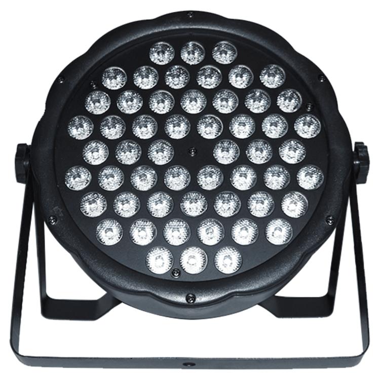 Metrolight Led Wash Moving Head FYI-C071(CYI-C043)