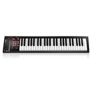 icon i-Keyboard 5S (ProDrive III)