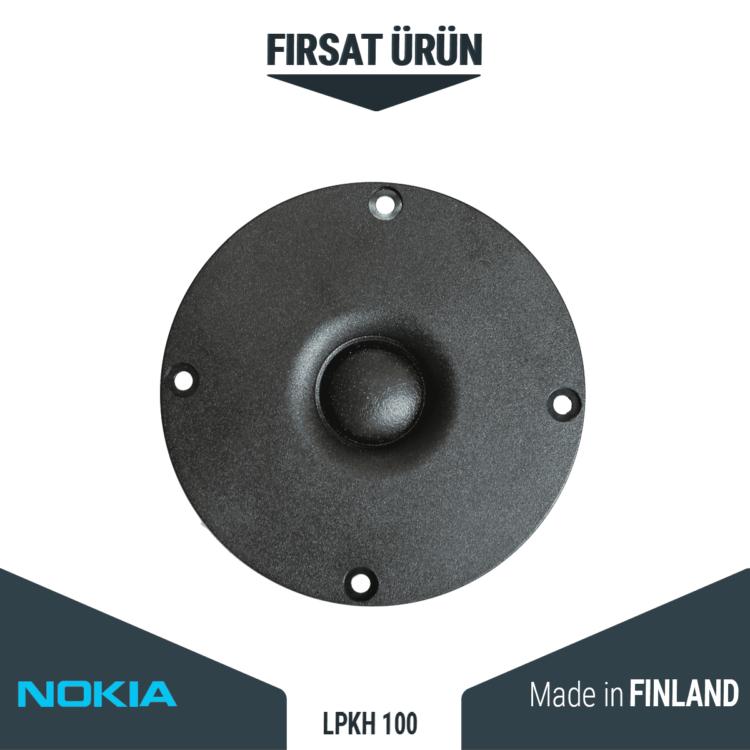 Nokia Lphk 100