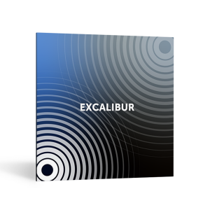Excalibujr
