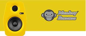 Monkeybanan