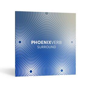 Phoenıx