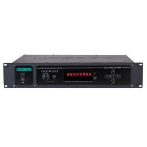 Dsppa PC1009S