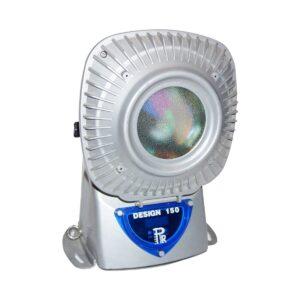 Pro Light Pr 1150