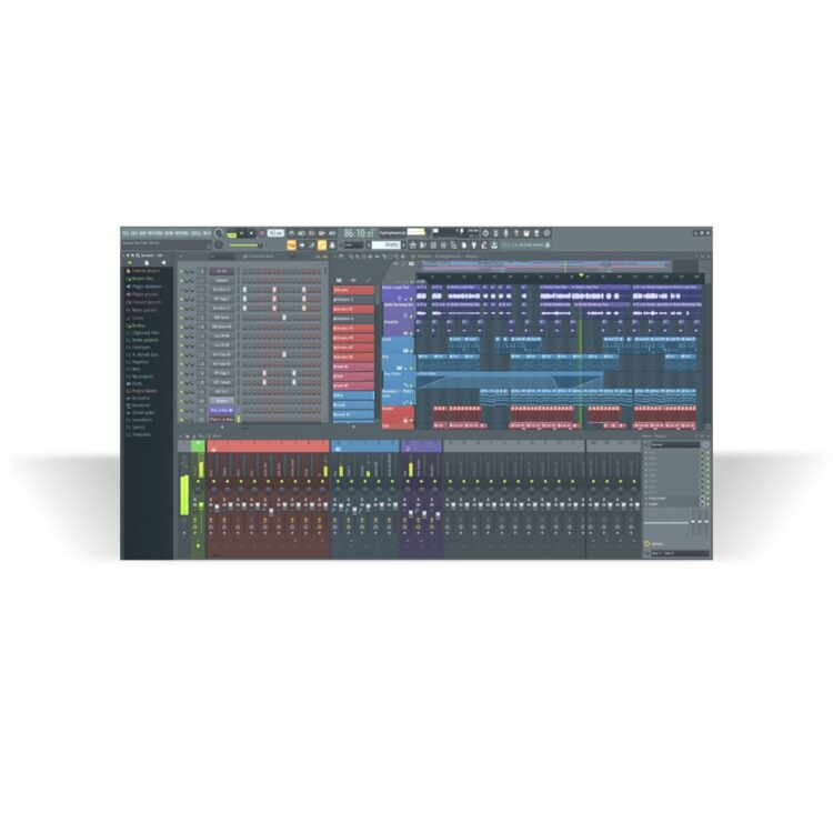 Untitled 1 0001 Fl Studio 20 (3)