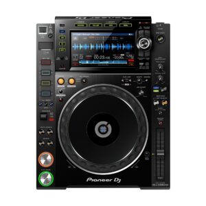 Pdj Setup 0001 Cdj 2000nxs2 Prm Top Low 1209