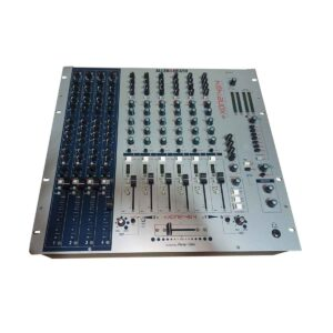 Allen & Heath Xone464 Düz