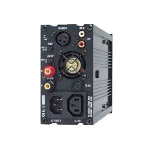 Apart Mb 150 (outlet) Arka