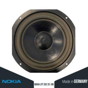 Nokia Lpt 202 25 100 Fs
